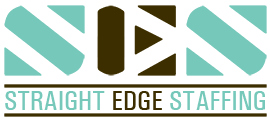 Straight Edge Staffing